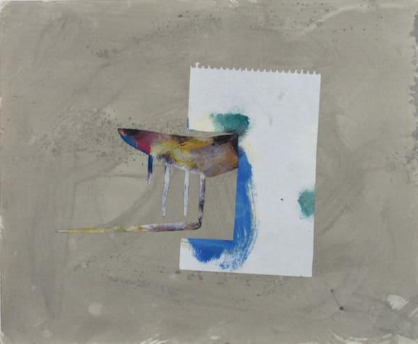 Untitled  Art | Charles Marburg Fine Art