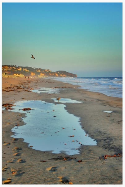 turquoise, beach, ocean, sunset, calm, peace, jackierobbinsstudio, photographicprints