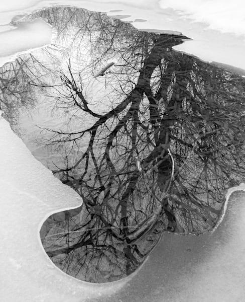 The World, Below And Above Photography Art | matt lancaster art