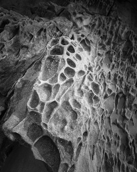 Geologic Webbing Photography Art | matt lancaster art