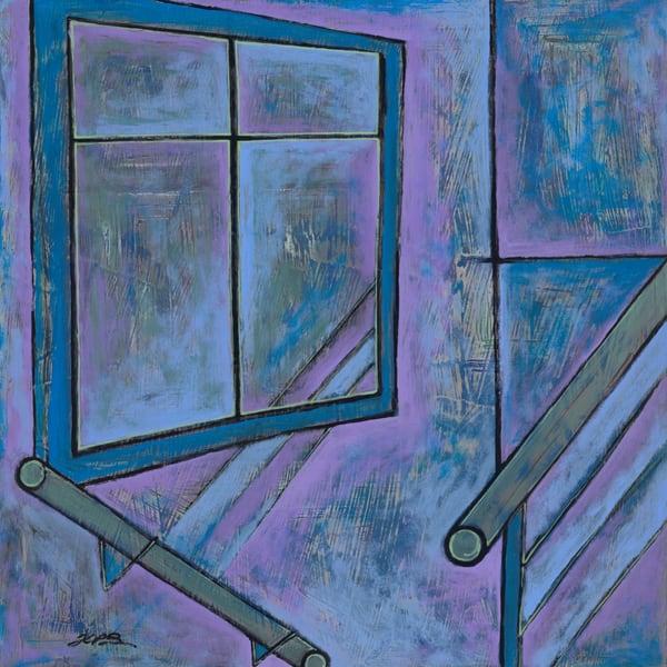 Windows Passage