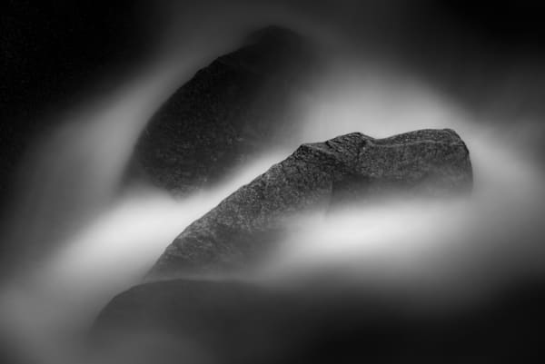 Among The Rocks Photography Art   matt lancaster art