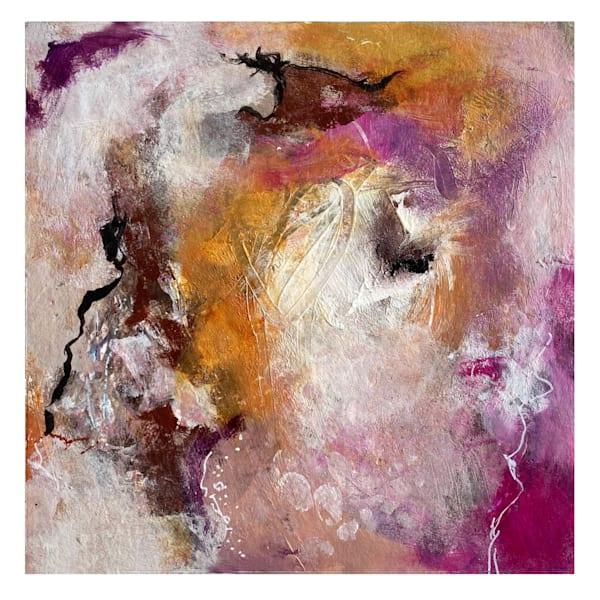 Pink Clouds 2 Art | evangelinegala