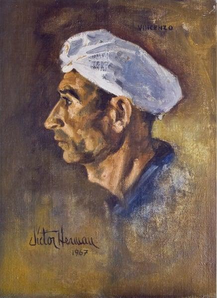 Joni Herman   Fb1 F5374 2138 4 B13 9 Bcd Df174 F153 A4 B Art   Joni Herman Renaissance Studios
