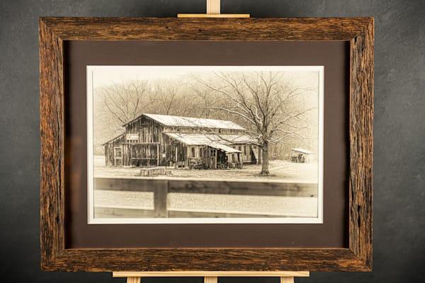 Circa 1925 Art | Gentian Trail Gallery