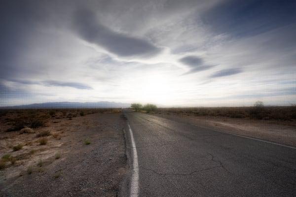 Road Rash Art | davinart