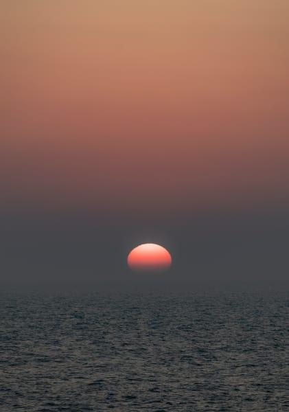 Sundown Photography Art | Kit Noble Photography