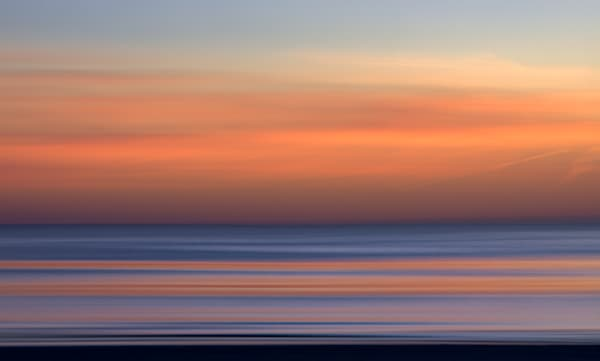 Silky Skaket Photography Art | The Colors of Chatham