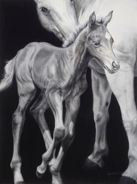 New Beginnings Art   Lynda Evans Studio