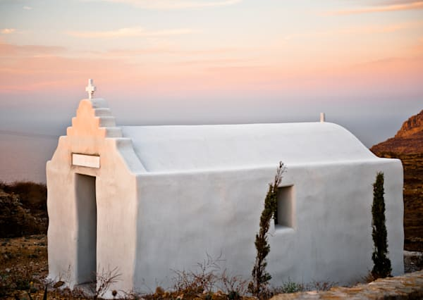 Sunset Prayers  Photography Art | Visual Arts & Media Group Corporation