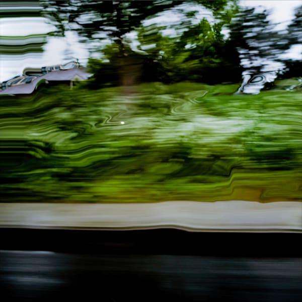 210615 221602 Photography Art | yako.foto
