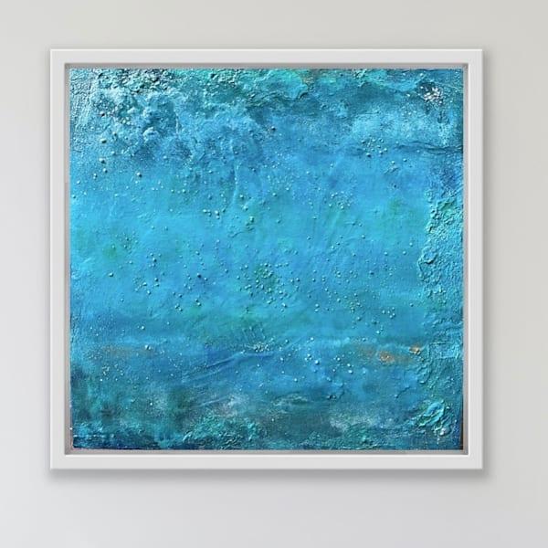 Joy To You And Me Art | Jenny McGee Art