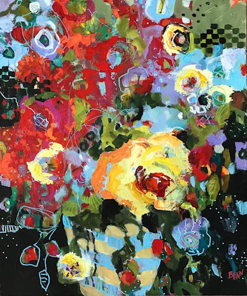 Night Moves Art | Jill Charuk Art