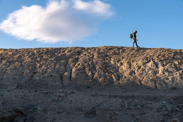 Cloud Whisperer   Death Valley Calf. Photography Art | Kendall Photography & Fine Art