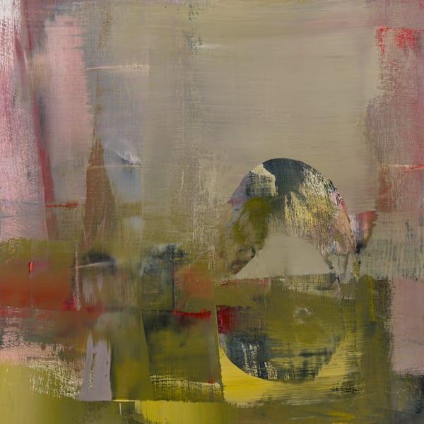 Spring Art | Ingrid Matthews Art