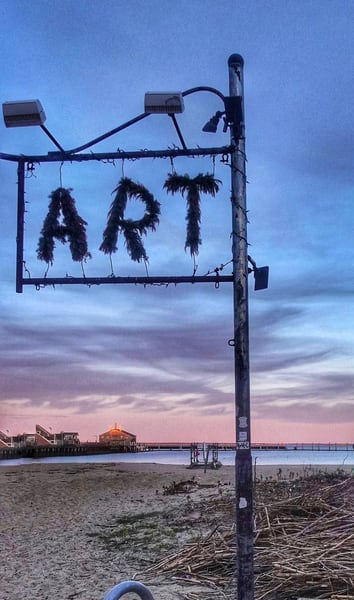Art   Provincetown, Ma Photography Art | The Colors of Chatham