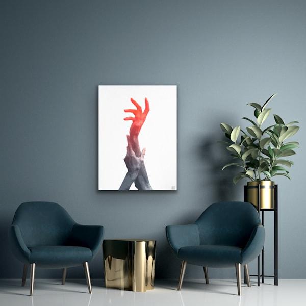Support Art | Todd Monk Art