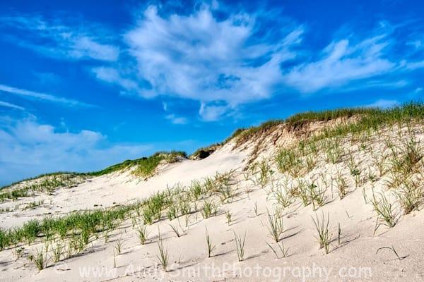 Fine Art Photographs of Seascapes