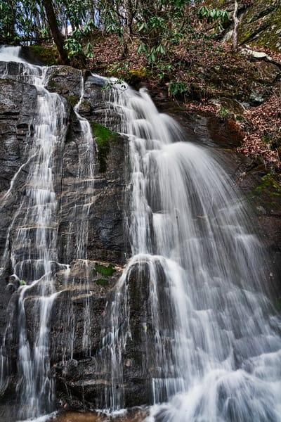 Smokin' Waterfall 3 Photography Art   Cerca Trova Photography