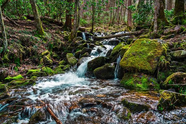 Smokin' Waterfall 1 Photography Art   Cerca Trova Photography