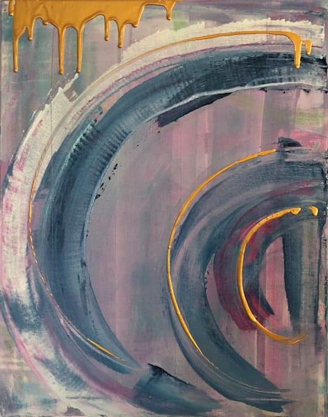 Possibilities  Art | Heather Eck Artist LLC