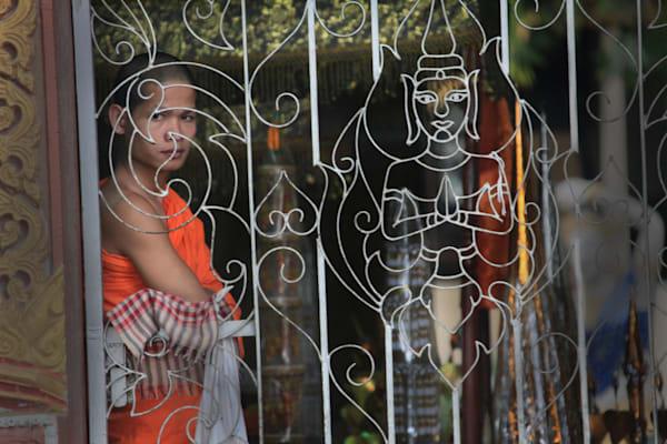 Salger 10 Laos 1805 Photography Art | Shelley Alger Photography