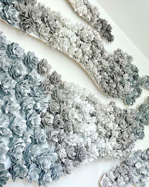 Cloudscapes   Nimbus Art | Lauren Naomi Fine Art
