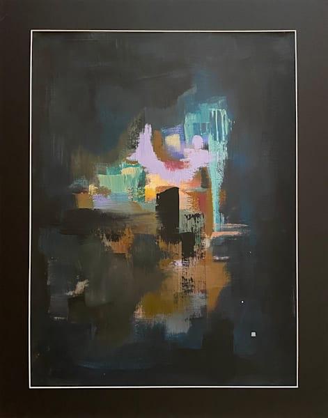 ORIGINALS | Abstracts