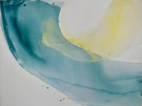 The Simple Answer  Art | Heather Eck Artist LLC