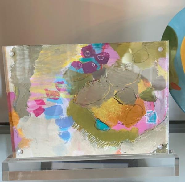 Spring Art | Julie Brown Art