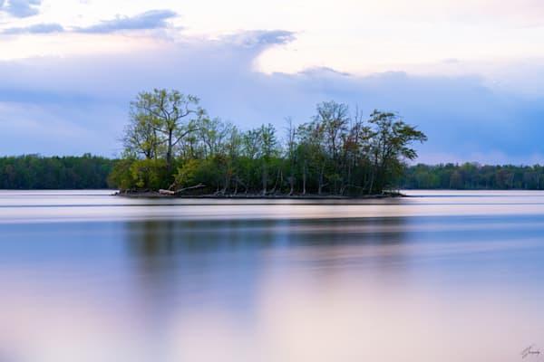 Blue Island Art | TG Photo