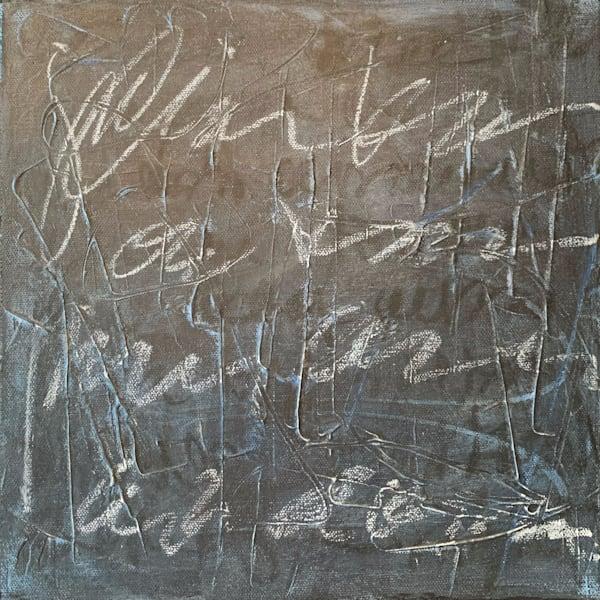 He Said Art | Julie Brown Art