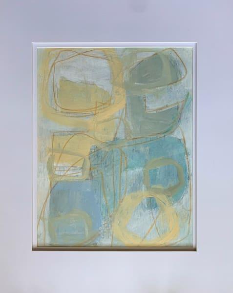 Lemon I Art   Julie Brown Art