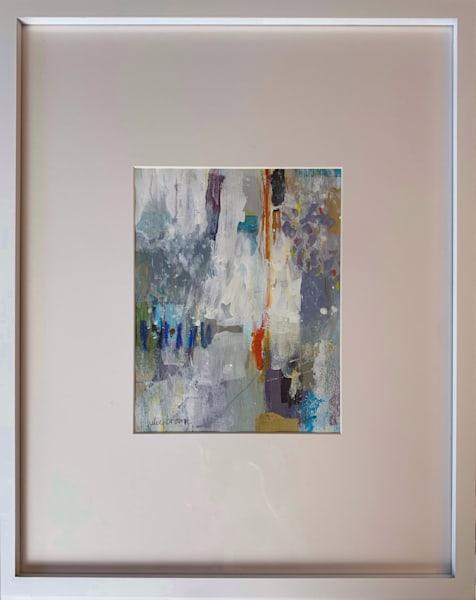 Blinded By The Light Art | Julie Brown Art