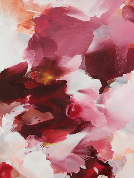 Usha Shukla Art - CrimsonCharm02