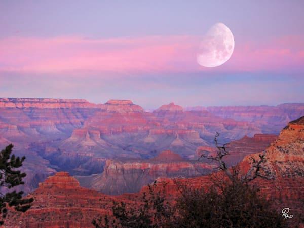 Scenic America Photographs