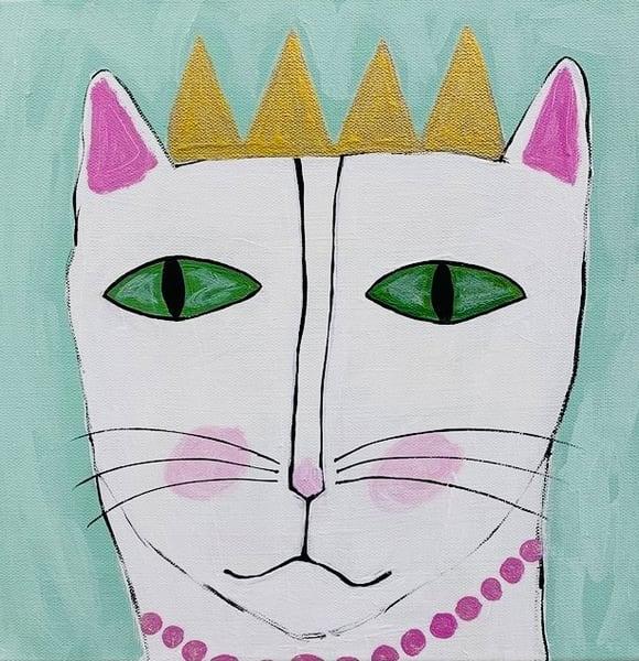 Kitty Carlisle Art   Friday Harbor Atelier