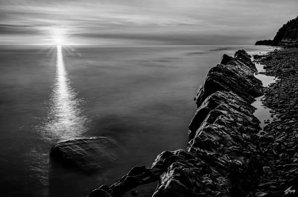 Erosion Art | TG Photo
