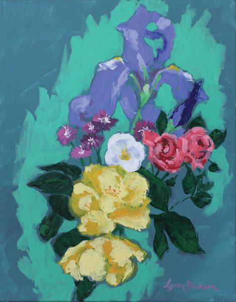Lynne Brown Art