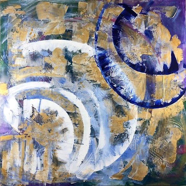Come Back Home Art | Heather Eck Artist LLC