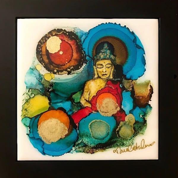 Colors Of Stillness Art   Tara Catalano Studios
