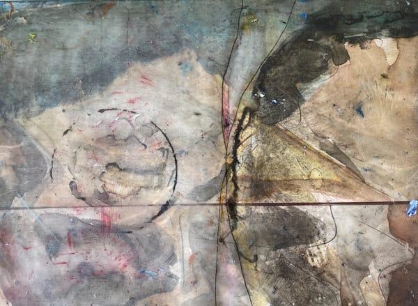 Digital Combine 6.25.21:3 Art | Peter Anderson Studio