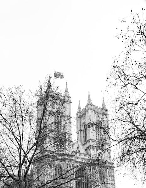 London Tower Photography Art | Visual Arts & Media Group Corporation