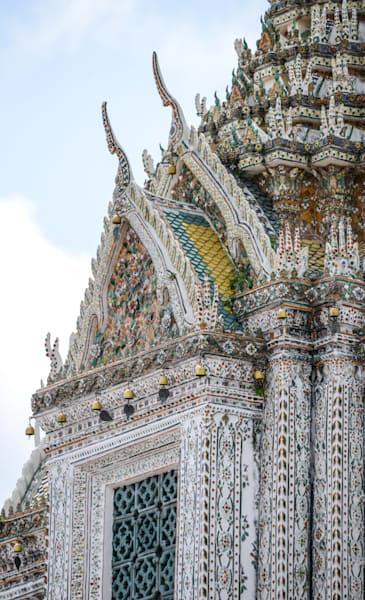 Treasures Of Thailand  Photography Art | Visual Arts & Media Group Corporation