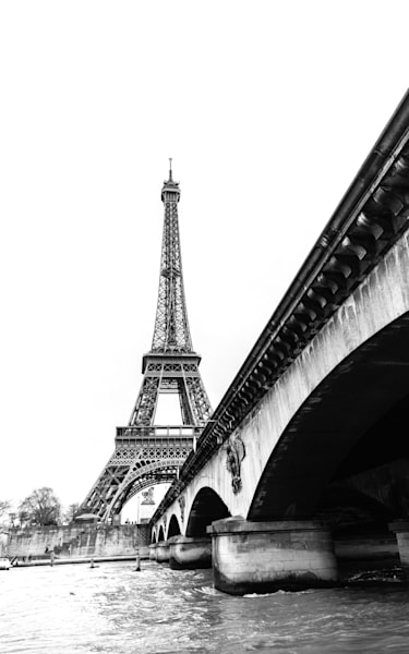 Paris Perspectives  Photography Art | Visual Arts & Media Group Corporation