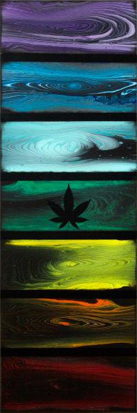 Miller210325 09 Art | Breathe Art Paintings