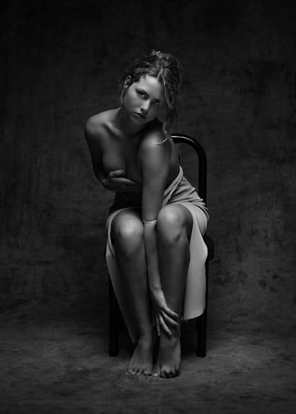Sarah J 8587 Photography Art   Dan Katz, Inc.