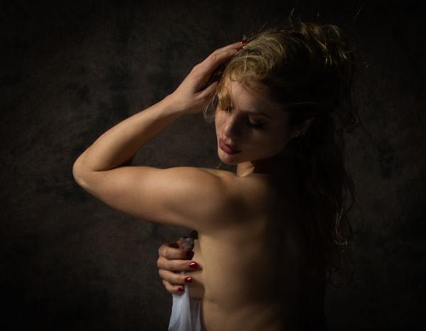 Ursula 2766 Photography Art   Dan Katz, Inc.