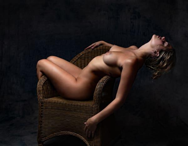 Sarah J 8775 Photography Art   Dan Katz, Inc.