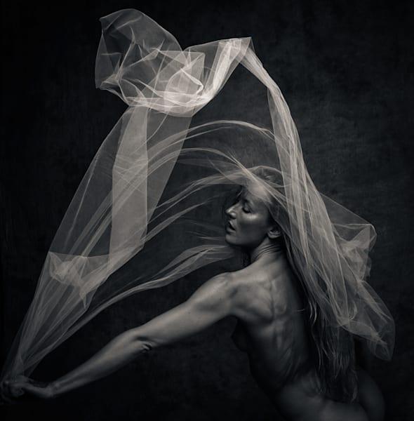 Kim Cloudscape Photography Art | Dan Katz, Inc.